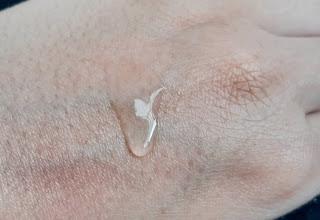 textura oleo de argan reconstroi os fios siage eudora resenha dicas da tia