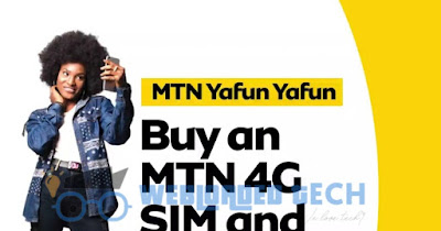 ACTIVATE MTN UNLIMITED AIRTIME, how to get free airtime on mtn 2020,  mtn airtime cheat 2020, how to get free data on mtn, codes to hack mtn airtime 2017, mtn free browsing cheat codes with unlimited data downloads, mtn hack codes, free airtime pin, mtn secret code