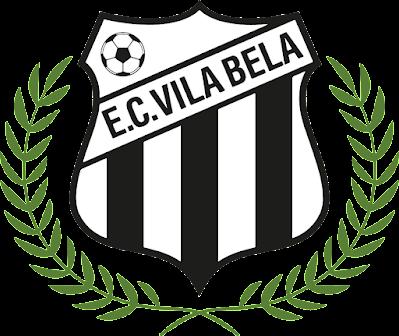ESPORTE CLUBE VILA BELA (SÃO CAETANO DO SUL)