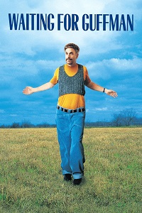 Watch Waiting for Guffman Online Free in HD