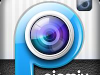 PicMix, Aplikasi Edit Dan Berbagi Foto Buatan Indonesia Yang Tak Kalah Hebat Dari Instagram