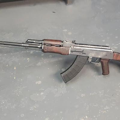 Prasky-Gunworks-RPK
