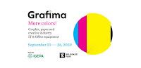 http://www.advertiser-serbia.com/42-grafima-medjunarodni-sajam-graficke-papirne-i-kreativne-industrije/