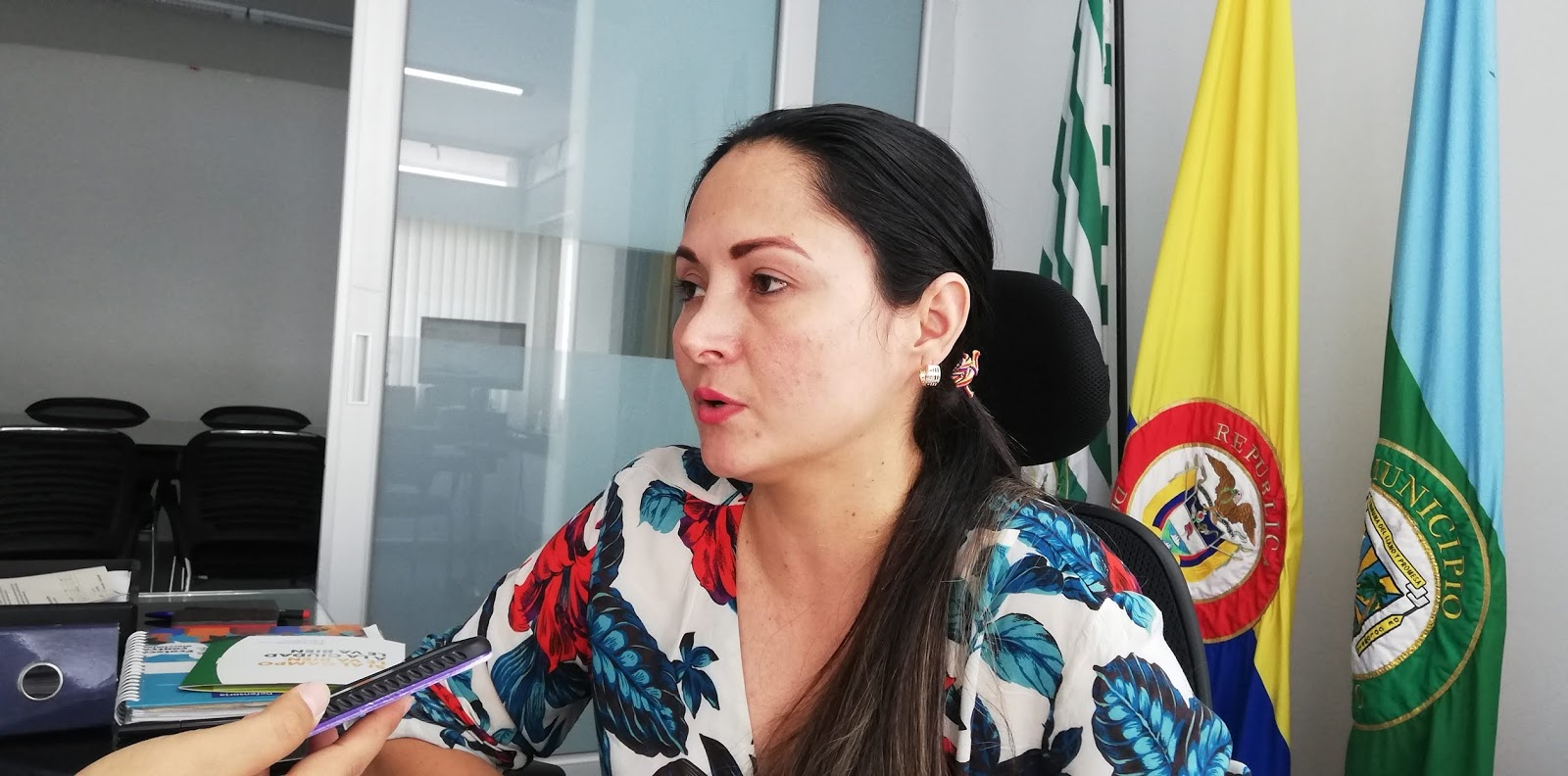 la Secretaría de Gobierno anunció la modificación del horario de la medida de toque de queda que rige desde el inicio del 'Aislamiento Preventivo Obligatorio'