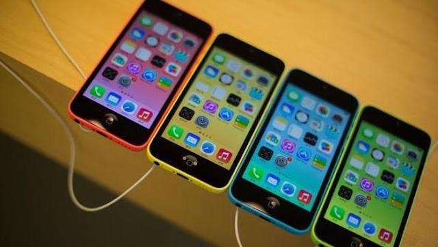 Pabrik Perakit iPhone akan Pindah ke Indonesia, Ini Lokasinya