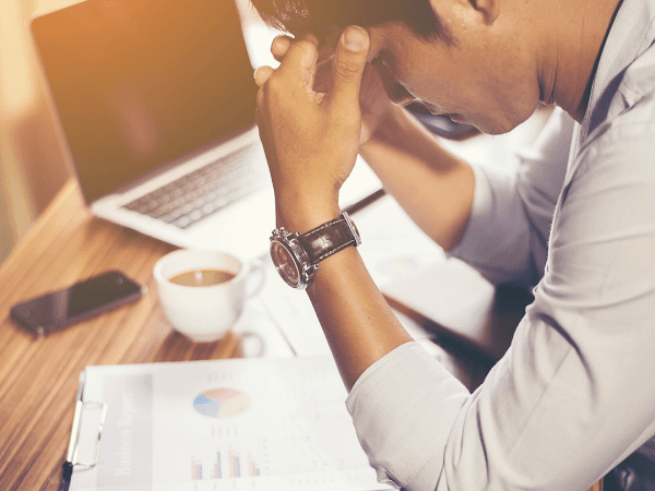 How Polk Partners Will Help Your Business Grow