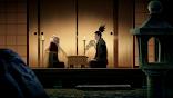 Naruto Shippuuden Episode 489 Subtitle Indonesia