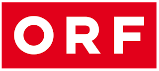 ORF TV Frequencies