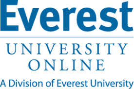 Everest University Online