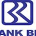 Lowongan Kerja Bank di BRI Jatim Terbaru Juni 2016