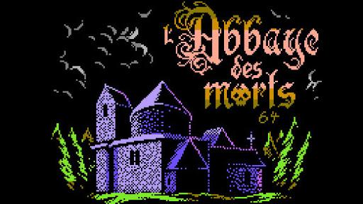 abbayeC64.jpg