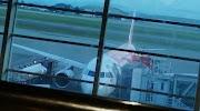 Berhati-hati di airport, ramai tidak 'alert' taktik merbahaya ini