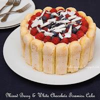 http://www.bakingsecrets.lt/2014/06/mixed-berry-white-chocolate-tiramisu.html