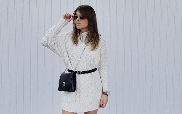 jersey-vestido-todoloquemellama