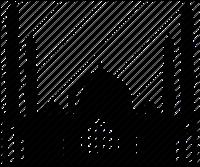 Perilaku Terpuji Hormat Dan Sopan santun Dan Kunci Jawaban Download Soal PAI Kelas 2 SD Bab 8 Perilaku Terpuji Hormat Dan Sopan santun Dan Kunci Jawaban