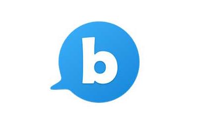 Download busuu apk learn languages
