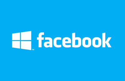 Facebook For Windows