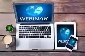 """NATIONAL WEBINAR ON """"RAMIFICATIONS OF ARTIFICIAL INTELLIGENCE"""" on 3rd July, 2021"""