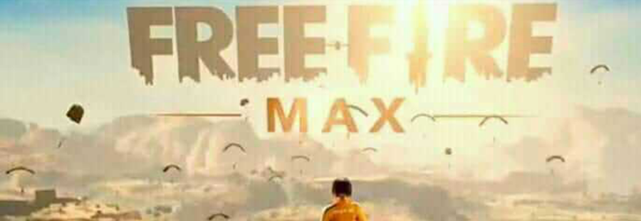 FF (Free Fire) Max 3.0 Apk Download: Begini Cara Download Resminya