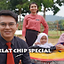 Coklat Chip Special [2020] Cerekarama TV3