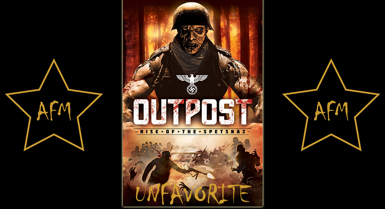 outpost-3-rise-of-the-spetsnaz