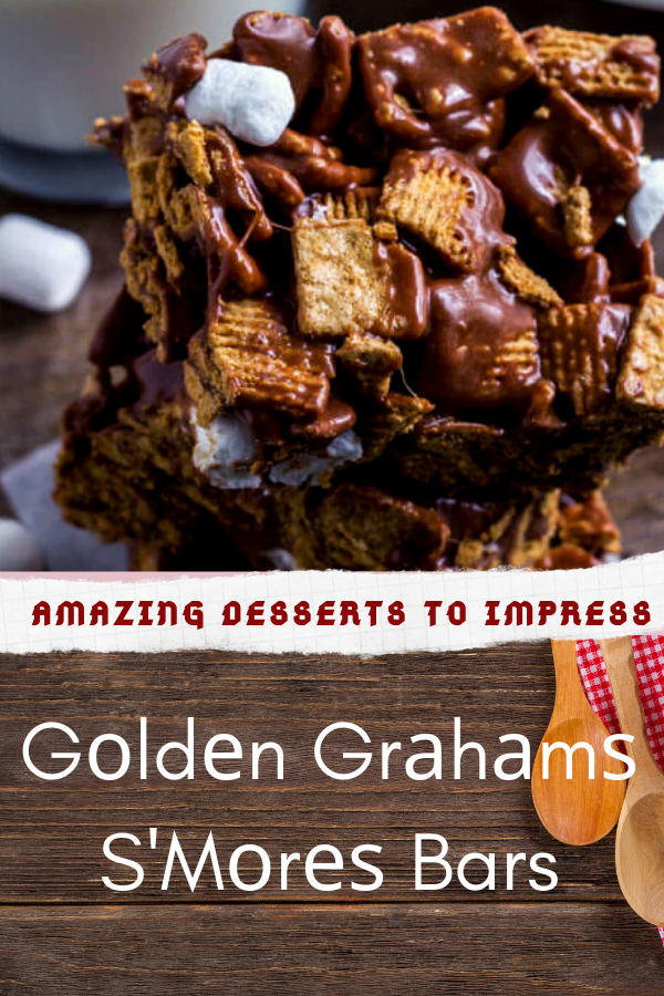 Amazing Desserts to Impress | Gоldеn Grаhаmѕ S'Mоrеѕ Bars | dessert cake, easy dessert recipes with few ingredients, easy desserts for a crowd, easy dessert recipes with pictures, easy desserts to impress, dessert recipes for kids, best cake recipes, easy dessert recipes with few ingredients, dessert recipes with, easy dessert recipes with condensed milk, desserts list, amazing desserts to impress, top 10 desserts in the world, list of sweets and desserts, best dessert recipes easy, desserts to try, low calorie baking blog, best dessert recipes easy, pioneer woman desserts for summer, authentic pioneer desserts, best dessert recipes for thanksgiving, trisha yearwood desserts, old school desserts recipes, retro desserts 1960's, top 10 desserts in the world, old fashioned desserts uk, grandma's dessert recipes, best dessert recipes easy, easy dessert recipes no baking, easy dessert recipes with condensed milk, easy chocolate dessert recipes, dessert cake recipe, dessert recipes for kids, easy dessert recipes with few ingredients, easy dessert recipes no baking, easy dessert recipes with condensed milk, dessert recipes for kids, dessert cake, easy western dessert recipes, #dessert, #cheesecake, #recipe, #dessertrecipe, #snack,