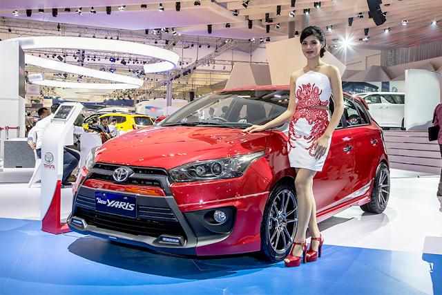 New Toyota Agya Trd Sportivo Ukuran Wiper Grand Avanza 2016 Harga All Yaris   Astra Indonesia