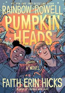 https://www.goodreads.com/book/show/40864790-pumpkinheads