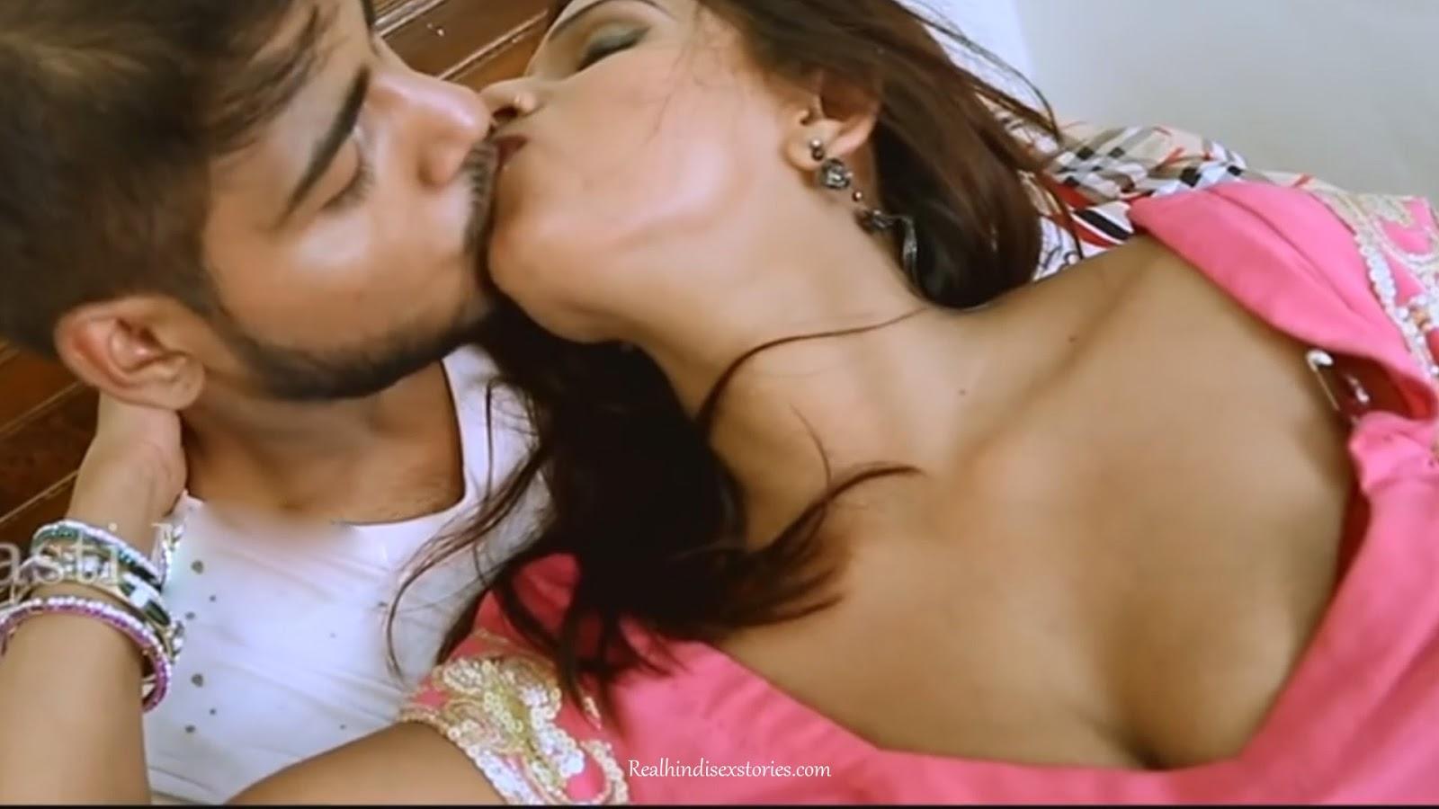Sexy Kahani Video Sex