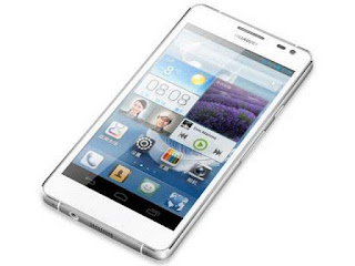 Download Firmware Huawei MT1-U06