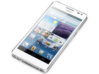Download Firmware Huawei MT1-U06