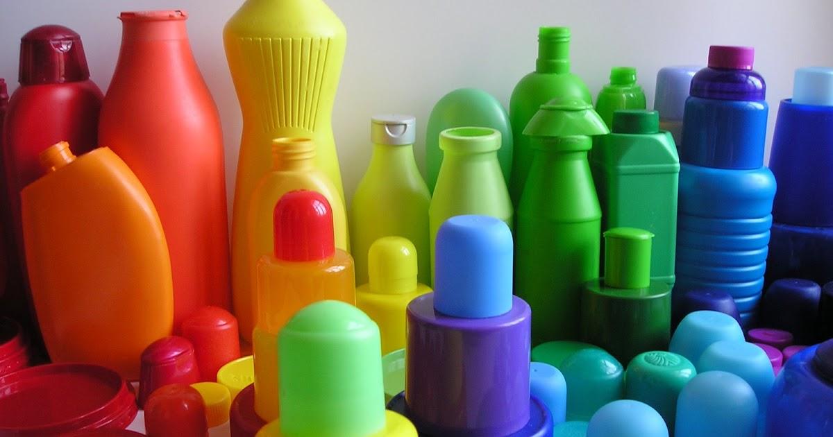 ciudad-de-envases-plasticos-1