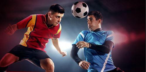 Sbobet dan Ibcbet Sangat Direkomendasikan Untuk Bermain Judi Bola