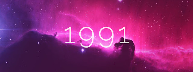 1991 год кого ? 1991 год какого животного ?