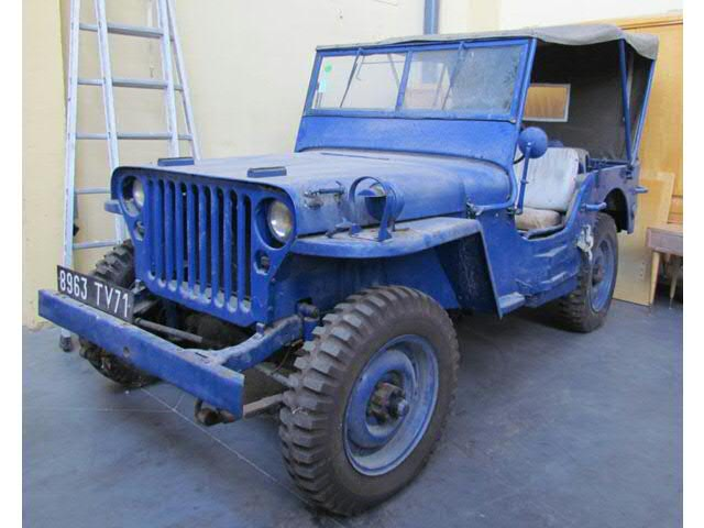 jeep willys a vendre jeep willys mb vendre images jeep willys m201 remorque jeep willys. Black Bedroom Furniture Sets. Home Design Ideas