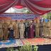 Peresmian Sekolah Non Formal PATBM pertama di Indonesia