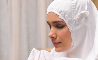 6 Tips Untuk Dapat Barakah Di Bulan Ramadhan