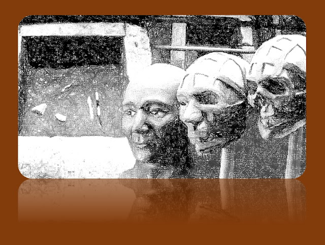Γιατί ακύρωσαν την έρευνα ανάλυσης των οστών της Αμφίπολης; Τι μας κρύβουν και γιατί;