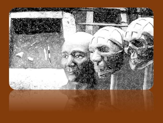 Γιατί ακύρωσαν την έρευνα ανάλυσης των οστών της Αμφίπολης;