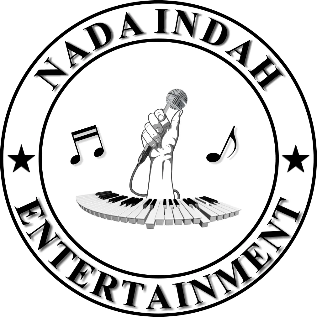 Klien Lacipedia Network