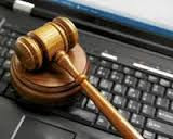 legislacion_cuba_comunicacion_prensa