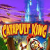 Catapult King Mod Apk Game Free Download