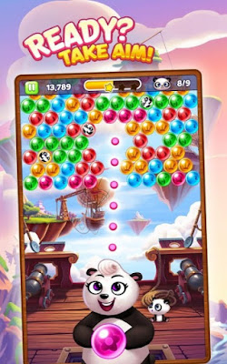 http://mistermaul.blogspot.com/2016/07/download-panda-pop-apk-v44101-mod.html
