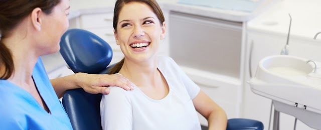 7 Oral Health Issues Education for an Orthodontist Treats