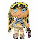 Monster High BBR Toys Cleo de Nile Ragdoll Plush Plush