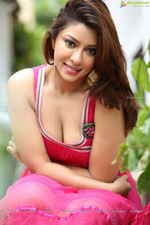 Stunning Indian Model pic, cute Indian model pic, Charming Indian Model pics