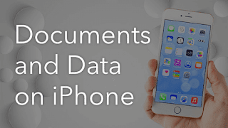Best Tricks to Clear Documents and Data From Your iPhone