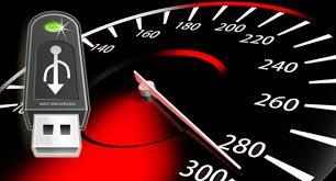 3 Cara Meningkatkan Kecepatan Transfer Data Flashdisk