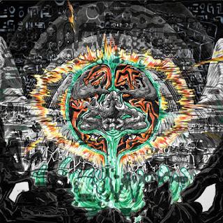 MOOZOONSII debut stoner metal EP