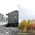 El cuartel de Calahorra vuelve a ponerse en el ojo de la actualidad calagurritana